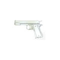 Icon Sidearm.png