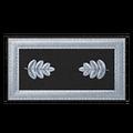 Lieutenant Colonel.png