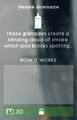 Info Smoke Grenade.png