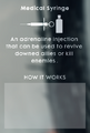 Info Medical Syringe.png