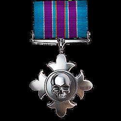 Legion of the Skull.png