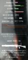 Info Lewis Gun - SU.png