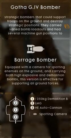 Barrage bomber.PNG
