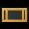 First Lieutenant.png