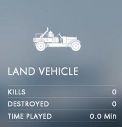 Land vehicle.PNG