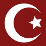 OttomanEmpire.png