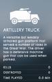Artillery truck.PNG