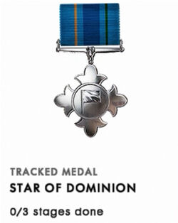 Star of dominion.jpg