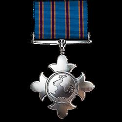 Crown of Frederick II.png