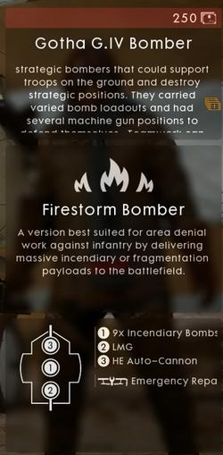Firestorm bomber.PNG