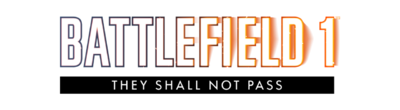 They Shall Not Pass.png