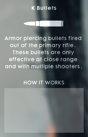 Info K Bullets.png