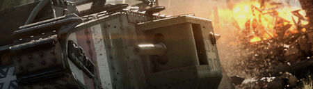 Tank Action.jpg