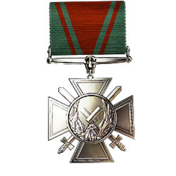 Royal Order of the Stag.png