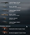 Battlepacks set 3.JPG