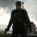German Empire Medic Class.png