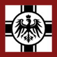 German Empire