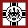 GermanEmpire.png