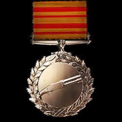 Assault Order of LeFever.png