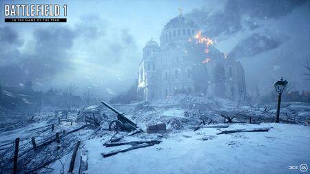 Tsaritsyn.jpg
