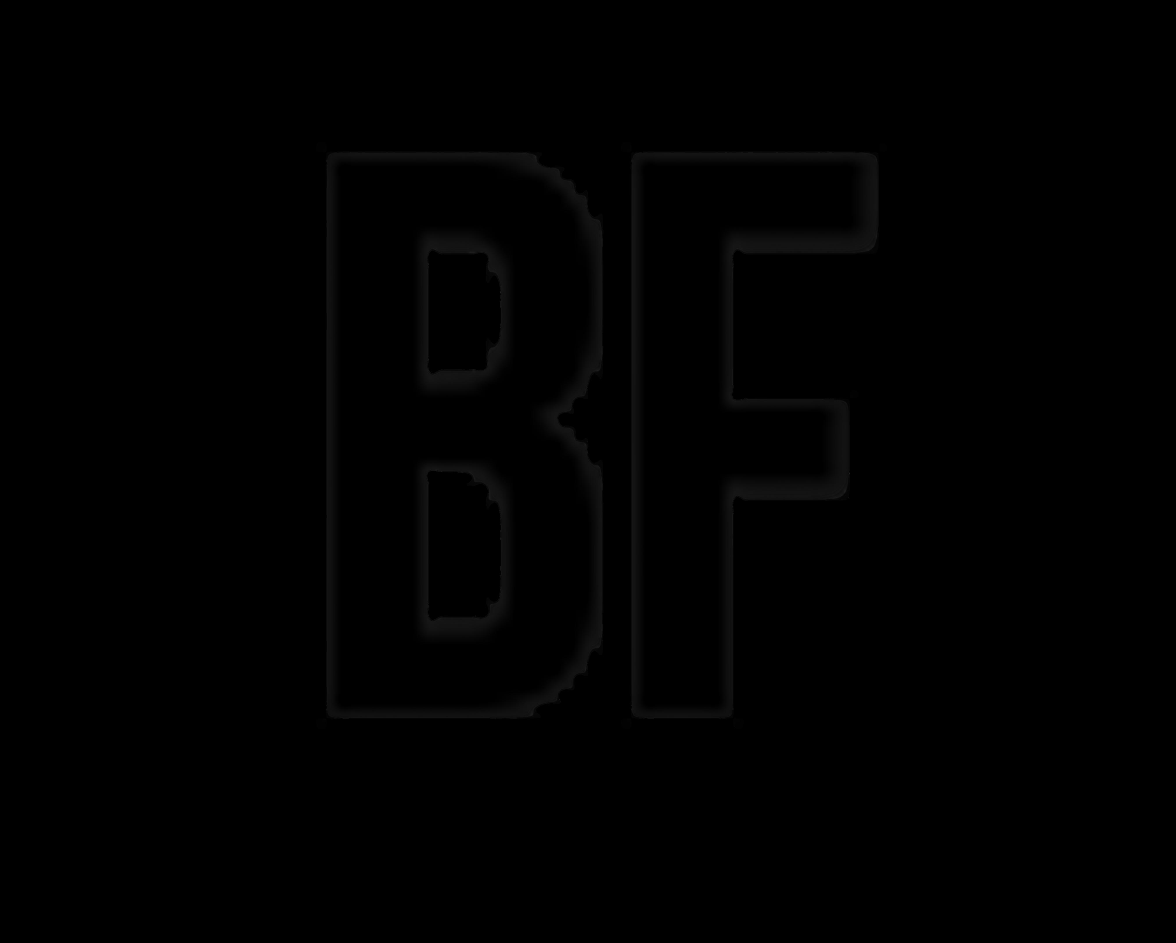 Battlefield Fan Fiction Wiki Logo