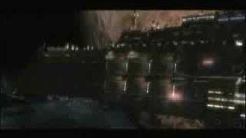 WARHAMMER_40_000_Battlefleet_Gothic_Campaing_2008_SPACE_MARINE