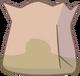 Barf Bag Losing Barf0005