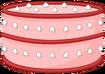 Regular Cake