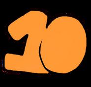 Ten - 2nd Assets