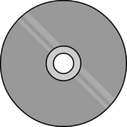 14body disc-dvd