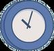 Clock-Ticking24