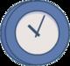 Clock-Ticking29