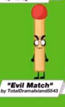 Evil Match 2.png