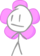 FlowerDavid