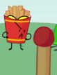 Match and Fries.png