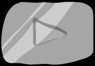 SilveryIcon