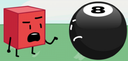 8-Ball and Blocky.png