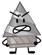 BFB Drilly