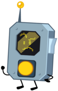C06251B4-3CAF-4A6F-9A75-A2ECED1FE5D0