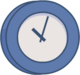 Clock-Ticking23