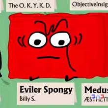 Eviler Spongy-0.png