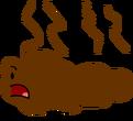 Poop bfdi14