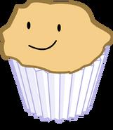 BFDIA Muffin