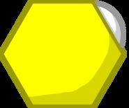 Hexbox0001