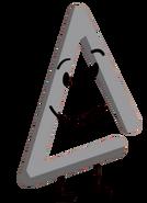 BFDI Triangle 12