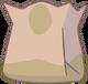 Barf Bag Losing Barf0013