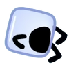 Tcube18-removebg-preview