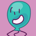 Balloony TeamIcon