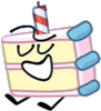 Birthday Cake Pose 5 (fixed)
