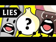 BFB 7- The Liar Ball You Don't Want